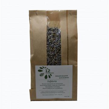 Lavandula angustifolia 30gr