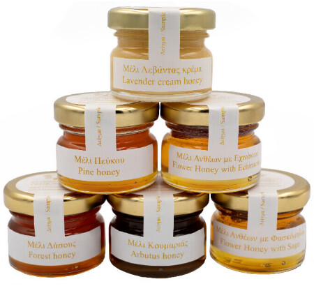 honey_wholesale_samples.jpg